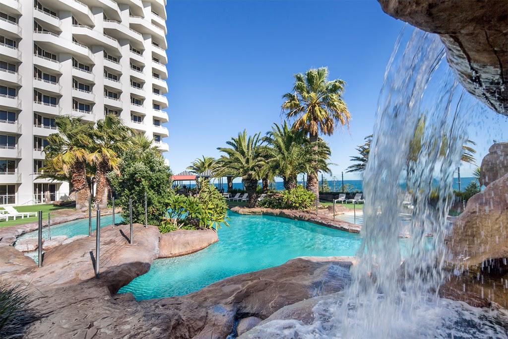 Casino Restaurants Perth