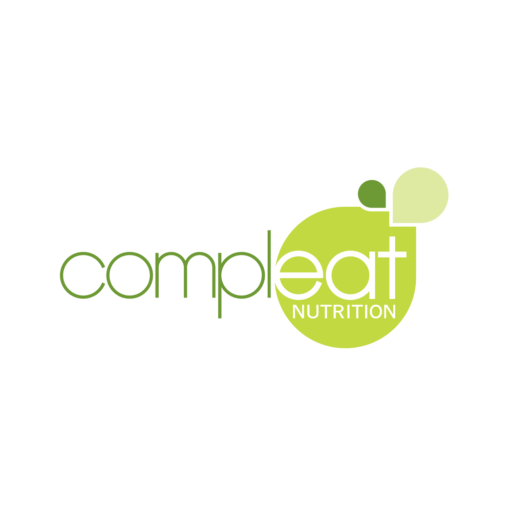 Compleat Nutrition | health | 61/59 Stagpole St, Townsville City QLD 4810, Australia | 0747726126 OR +61 7 4772 6126