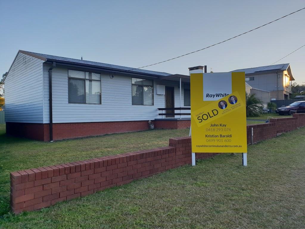 John Kay Licensed Real Estate Agent | real estate agency | 11/162-164 Corrimal St, Wollongong NSW 2500, Australia | 0418293074 OR +61 418 293 074