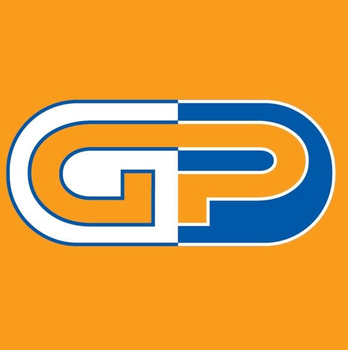 Good Price Pharmacy Jandakot | health | 626 Karel Ave, Jandakot WA 6164, Australia | 0894174499 OR +61 8 9417 4499