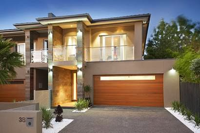 HighRise Painting Melbourne | painter | Torquay VIC 3228, Australia | 0352647502 OR +61 3 5264 7502
