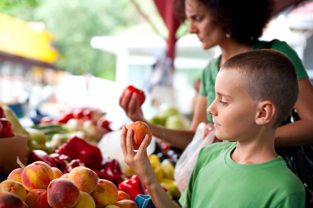 Sherry Hsieh Dietitian   health   25 Brady Rd, Dandenong North VIC 3175, Australia   0397952322 OR +61 3 9795 2322