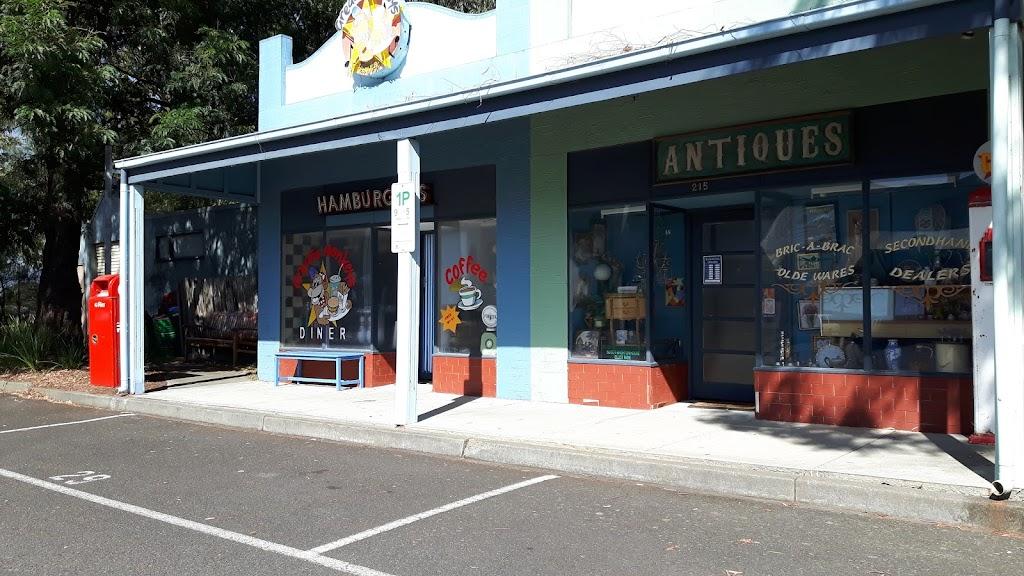 FremantleMedia | point of interest | 100/104-168 Hawthorn Rd, Nunawading VIC 3131, Australia | 0388333333 OR +61 3 8833 3333