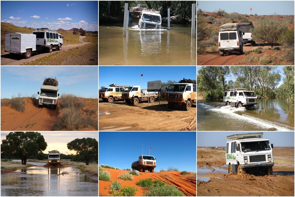 Exploranges Bushwalking Tours | travel agency | 1972 North East Road, Inglewood SA 5133, Australia | 0883691779 OR +61 8 8369 1779