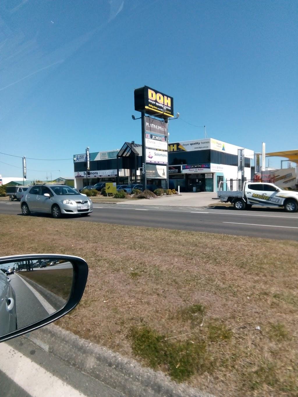 Star Liquor Warehouse | store | 201 Main Rd, Maroochydore QLD 4558, Australia | 0754510675 OR +61 7 5451 0675