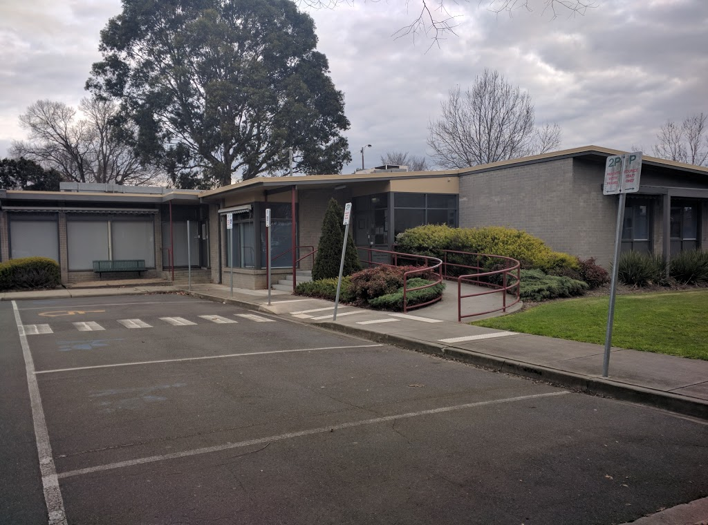 Traralgon Latrobe City Council Service Centre and Library | library | 34-38 Kay St, Traralgon VIC 3844, Australia | 1300367700 OR +61 1300 367 700