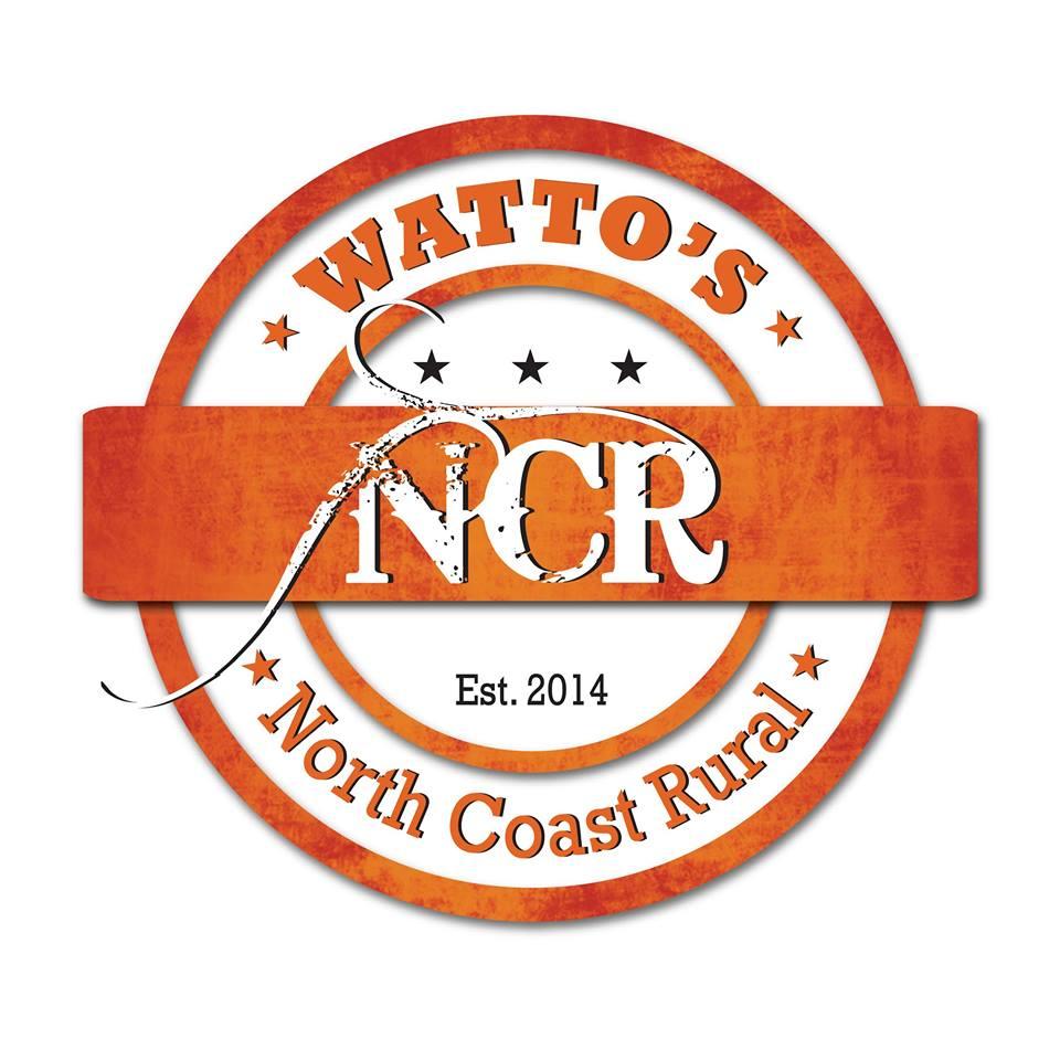 Wattos North Coast Rural | store | 6 Farrell St, Yandina QLD 4561, Australia | 0754727100 OR +61 7 5472 7100