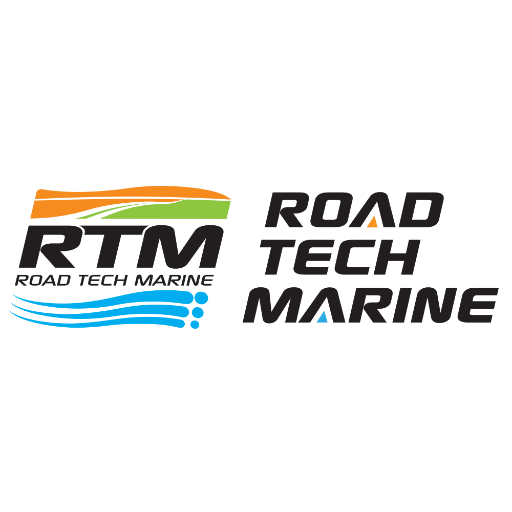 Road Tech Marine - Cairns | store | 189/193 Mulgrave Rd, Bungalow QLD 4870, Australia | 0740512060 OR +61 7 4051 2060