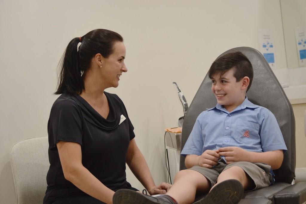 Evolve Specialist Orthodontics Albury | dentist | 522 Thurgoona St, Albury NSW 2640, Australia | 0260211288 OR +61 2 6021 1288