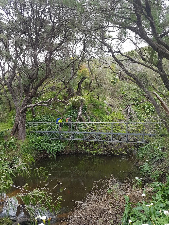 Leeuwin-Naturaliste National Park   park   Gracetown WA 6284, Australia