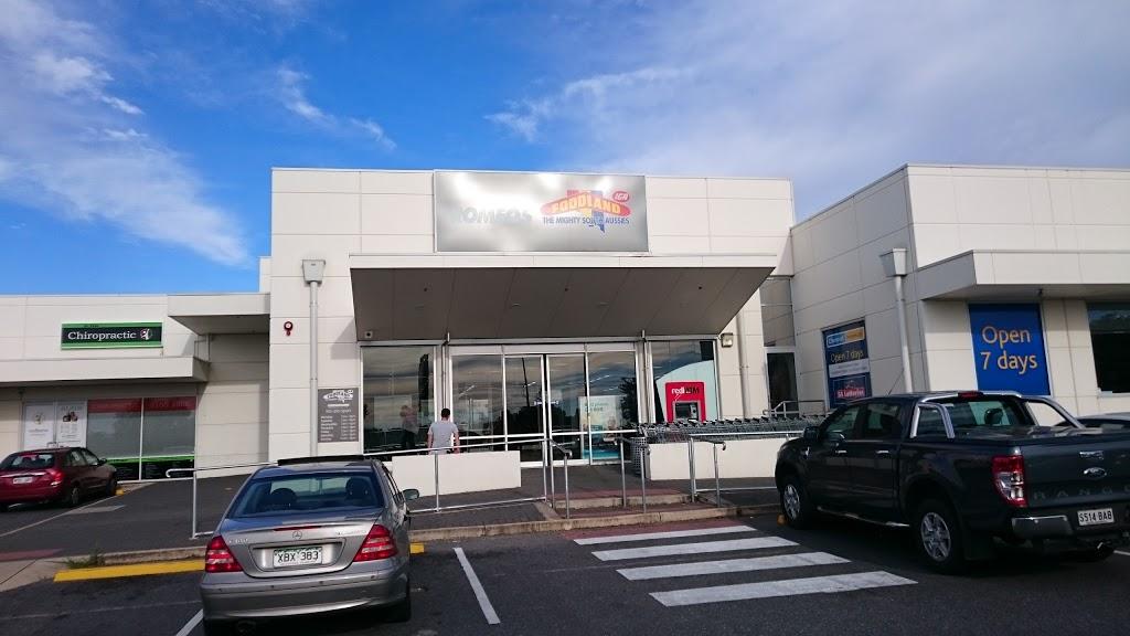 Romeos Foodland   supermarket   161 St Bernards Rd, Rostrevor SA 5073, Australia   0883374555 OR +61 8 8337 4555
