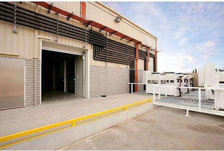 U-Freeze-It   storage   20-28 Tolley St, Wingfield SA 5013, Australia   0425722700 OR +61 425 722 700