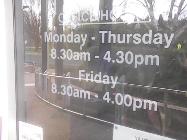 TAFE NSW - Armidale | university | Beardy St, Armidale NSW 2350, Australia | 1800448176 OR +61 1800 448 176