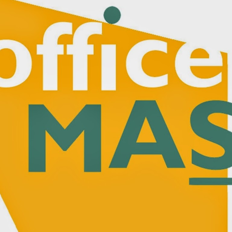 Office Master | furniture store | 246 Murray St, Hobart TAS 7000, Australia | 0362343313 OR +61 3 6234 3313