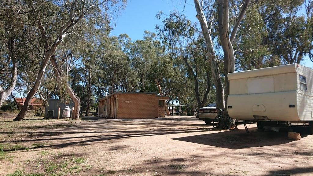 Warracknabeal Caravan Park   rv park   Lyle St, Warracknabeal VIC 3393, Australia   0400915125 OR +61 400 915 125
