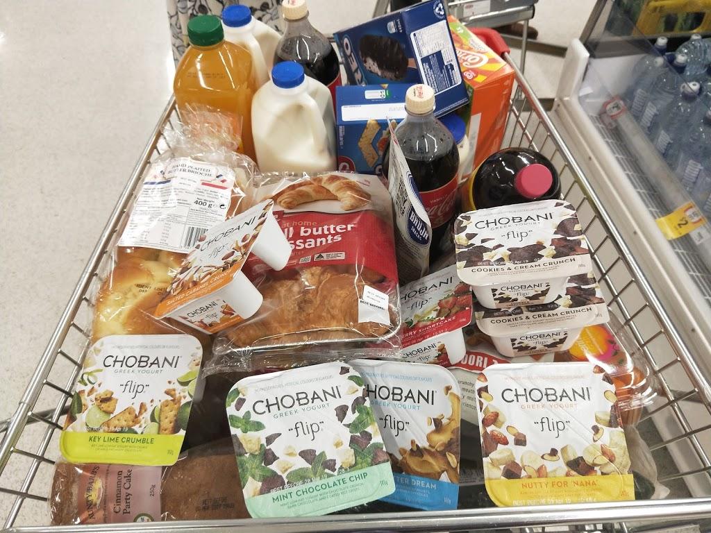 Coles Greensborough Plaza | supermarket | 25 Main St, Greensborough VIC 3088, Australia | 0390842600 OR +61 3 9084 2600