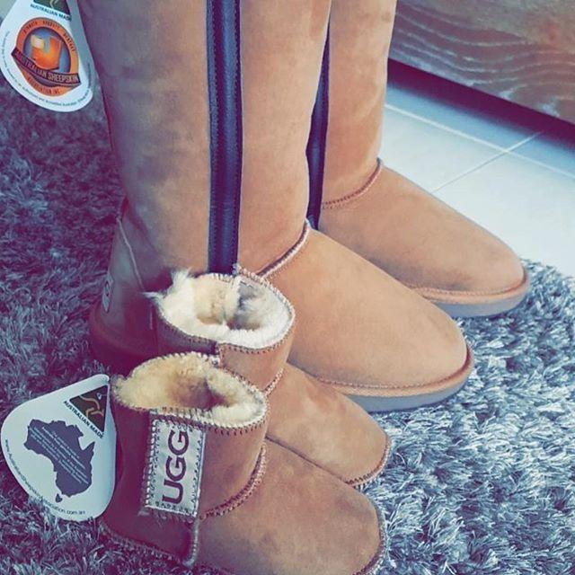 90cb20231f3 Australian Ugg Boots Pty Ltd - Shoe store | 1/20 Capital Ct ...