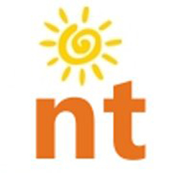 NT Holiday Guide | travel agency | 25 Edith St, Perth WA 6000, Australia | 0414406942 OR +61 414 406 942