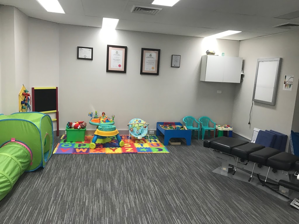 Family Health Chiropractor | health | Suite 1a/70 Prospect Terrace, Kelvin Grove QLD 4059, Australia | 0733560713 OR +61 7 3356 0713