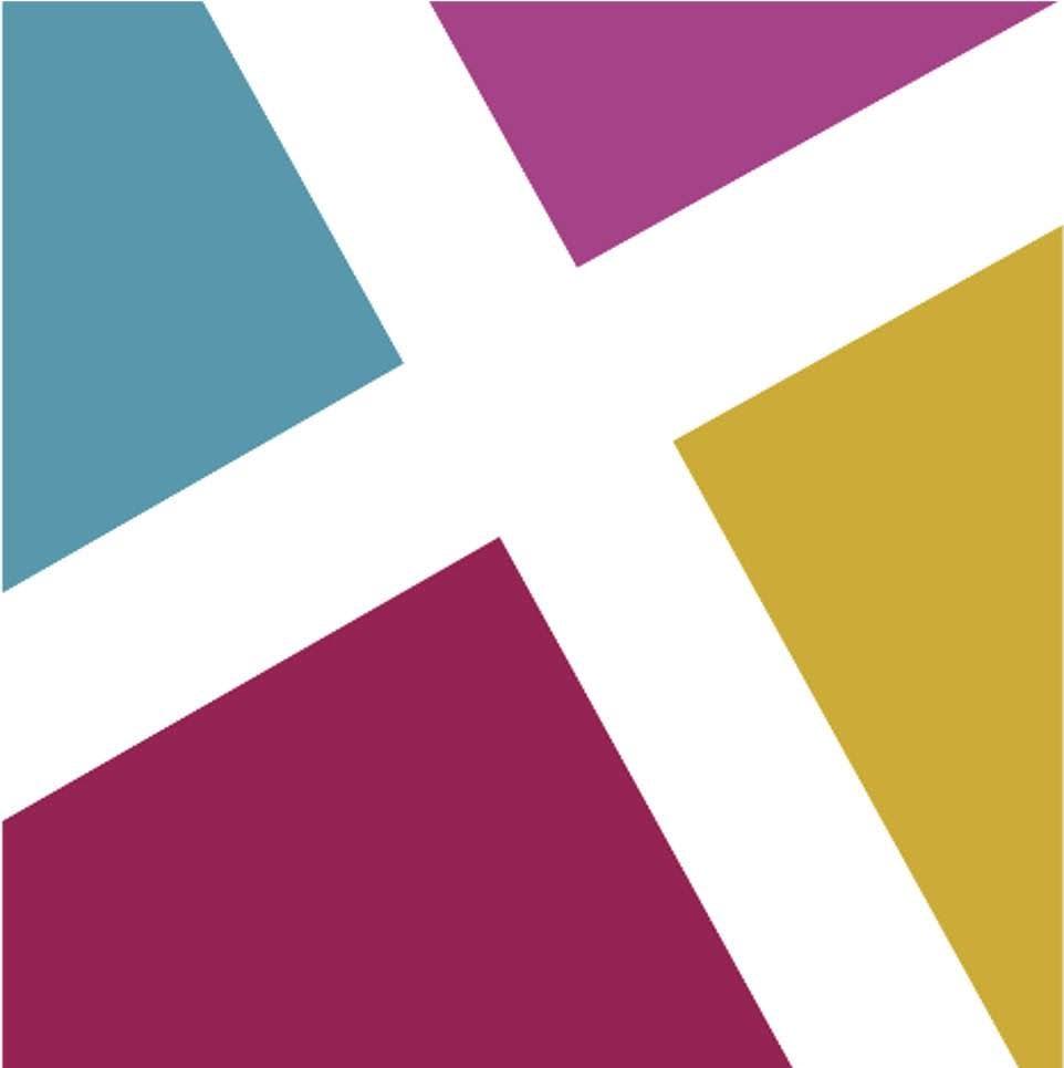 turningpoint Church | church | 1785 S Gippsland Hwy, Cranbourne VIC 3977, Australia | 0359963048 OR +61 3 5996 3048
