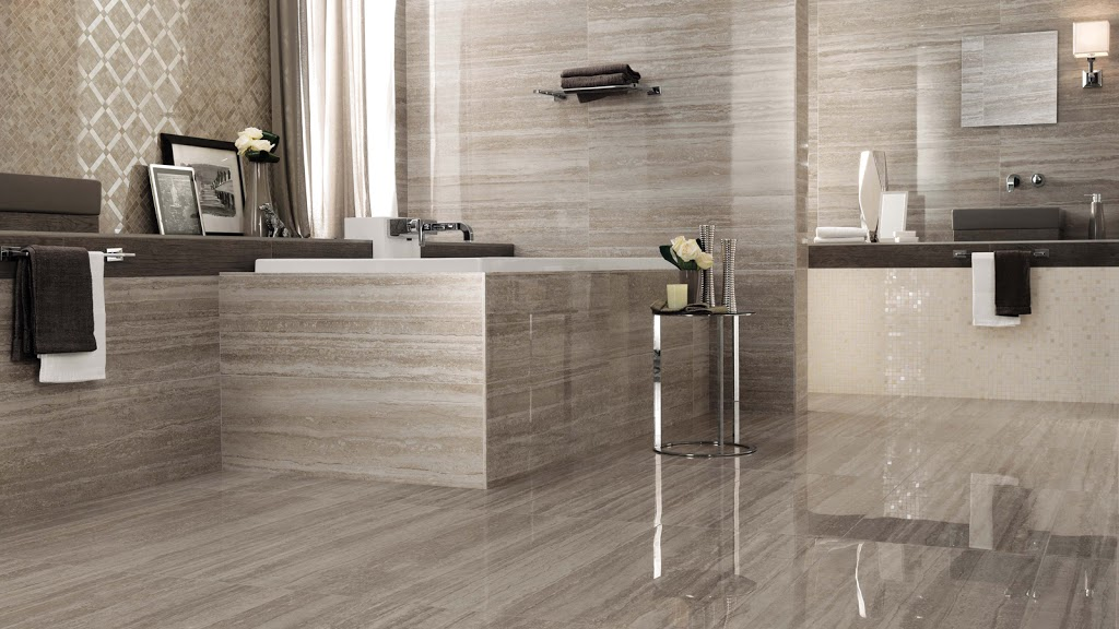 Volare Tile Concepts - Geelong | home goods store | 5 Sharon Ct, Bell Park VIC 3215, Australia | 0352787988 OR +61 3 5278 7988
