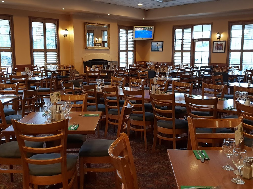 Baxter Tavern & Motel | lodging | 117 Baxter-Tooradin Rd, Baxter VIC 3911, Australia | 0359712207 OR +61 3 5971 2207
