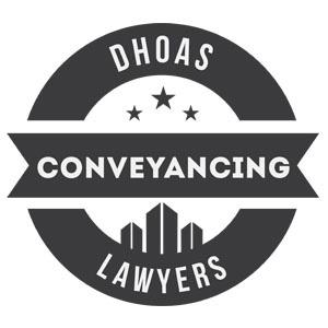 DHOAS Conveyancing Lawyers | lawyer | 7/68 Railway Ave, Railway Estate QLD 4810, Australia | 1300304544 OR +61 1300 304 544