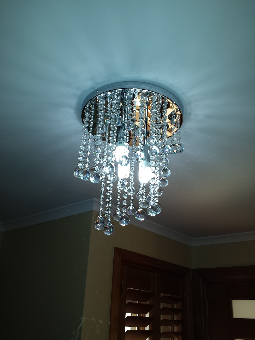 A.B Electrics   electrician   5 Nepean Way, Taylors Hill VIC 3037, Australia   0413347303 OR +61 413 347 303