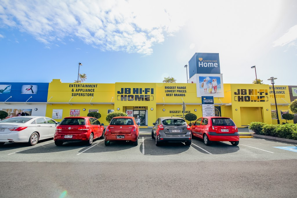 Sunshine Coast Home   shopping mall   100 Maroochydore Rd, Maroochydore QLD 4558, Australia   0754439337 OR +61 7 5443 9337