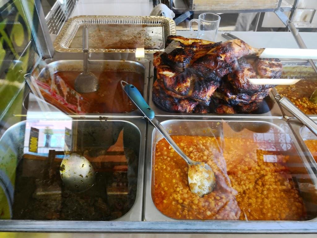 Dunya Restaurant   restaurant   14 Connemara Dr, Thornlie WA 6108, Australia   8916333374 OR +61 8916333374