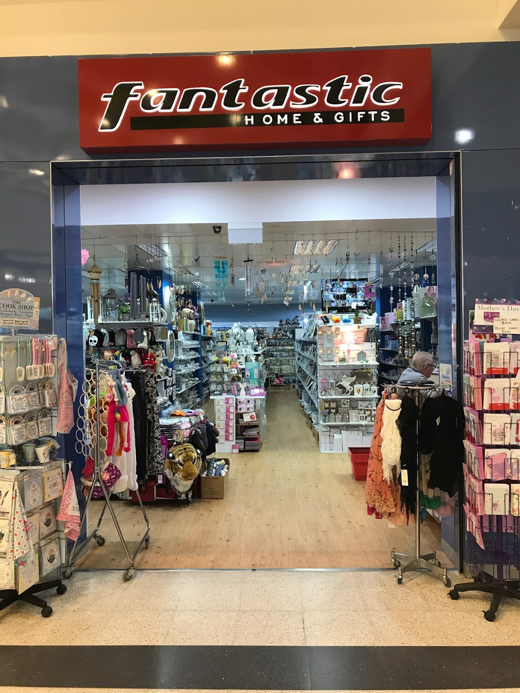 Fantastic Home & Gifts | store | Jacksons Rd, Mulgrave VIC 3170, Australia | 0395584880 OR +61 3 9558 4880