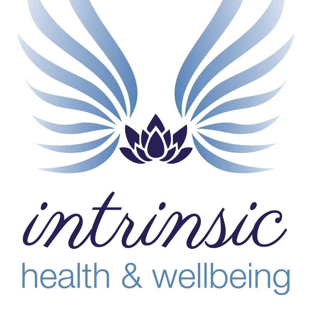 Intrinsic Health & Wellbeing Daniella Princi Psychologist, Life  | health | 33 Spencer St, Bunbury WA 6230, Australia | 0428975001 OR +61 428 975 001