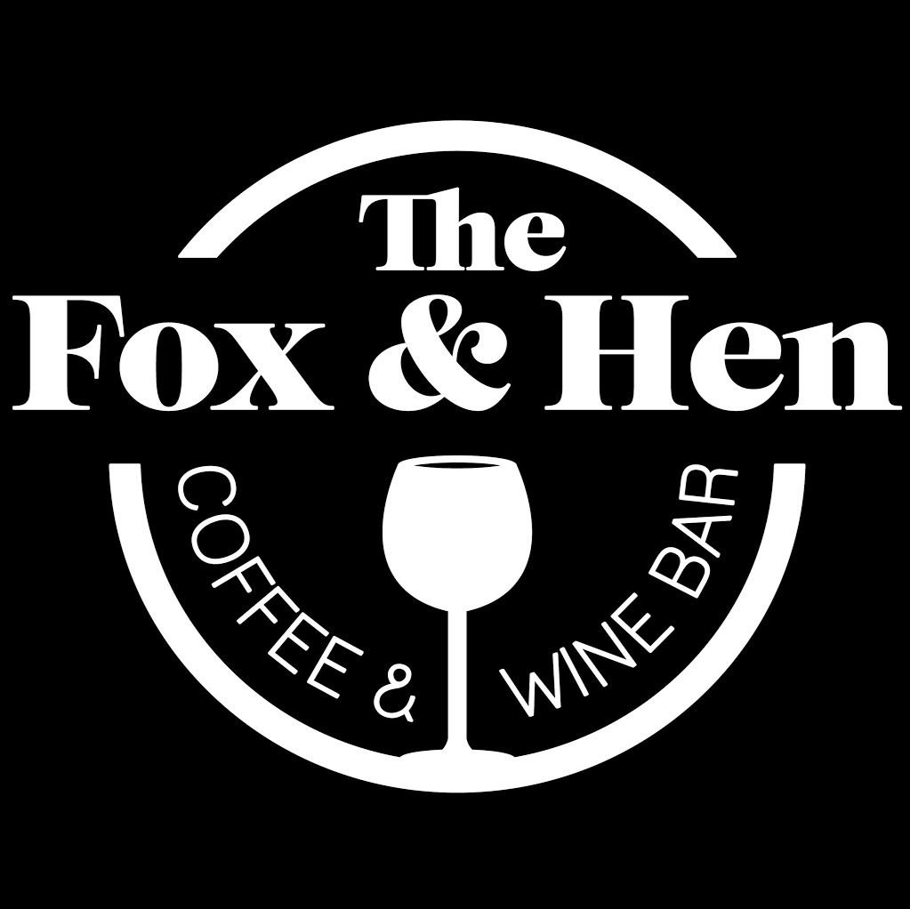 The Fox and Hen | cafe | 4/130 Shannon Ave, Geelong West VIC 3218, Australia | 0352982491 OR +61 3 5298 2491