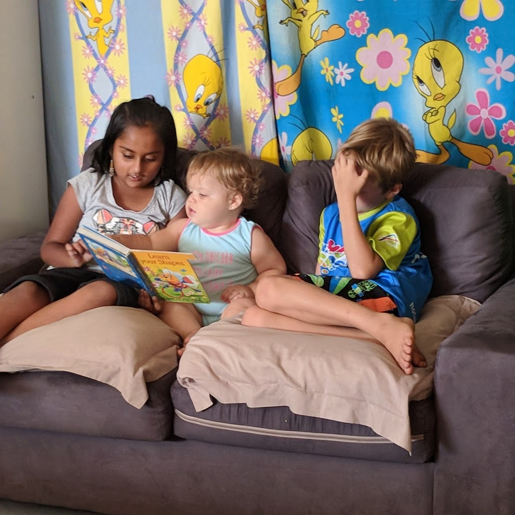 Caboolture All Hours Child Care   point of interest   15 Glady Ave, Caboolture QLD 4510, Australia   1300022422 OR +61 1300 022 422