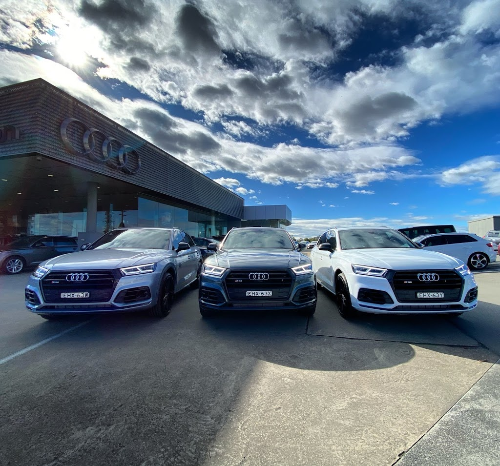 Keystone Acquisitions | car dealer | Unit 23/8 Narabang Way, Belrose NSW 2085, Australia | 1300993535 OR +61 1300 993 535