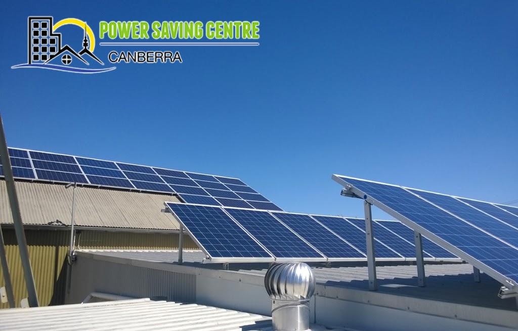 Power Saving Centre | plumber | 1/44 Hoskins St, Mitchell ACT 2911, Australia | 0261545444 OR +61 2 6154 5444