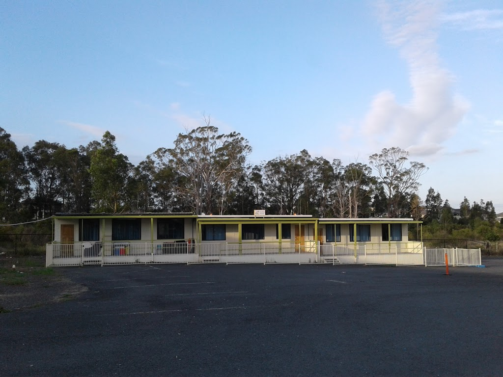 St Zaia Cathedral   church   155 McIver Ave, Middleton Grange NSW 2171, Australia   0298269853 OR +61 2 9826 9853