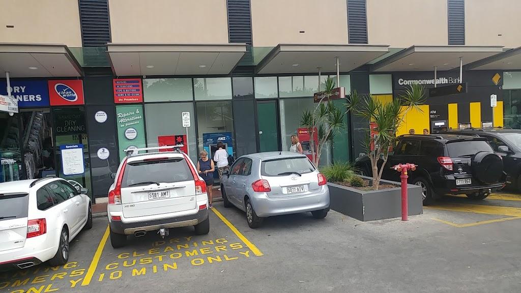 ANZ ATM Mitcham Shopping Centre | atm | 119 Belair Rd, Torrens Park SA 5062, Australia | 131314 OR +61 131314