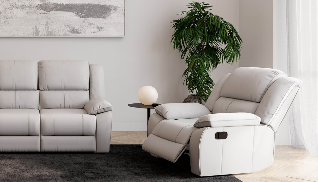 Lounges Plus | furniture store | Masters Road, shop 6/1 Drummond St, Coniston NSW 2500, Australia | 0242251767 OR +61 2 4225 1767