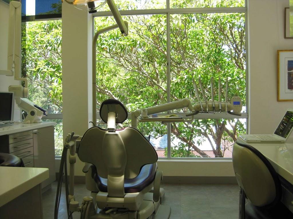Joe & Gerard Hooper - Rose Bay Dental | dentist | 2 Norwich Rd, Rose Bay NSW 2029, Australia | 0293719250 OR +61 2 9371 9250