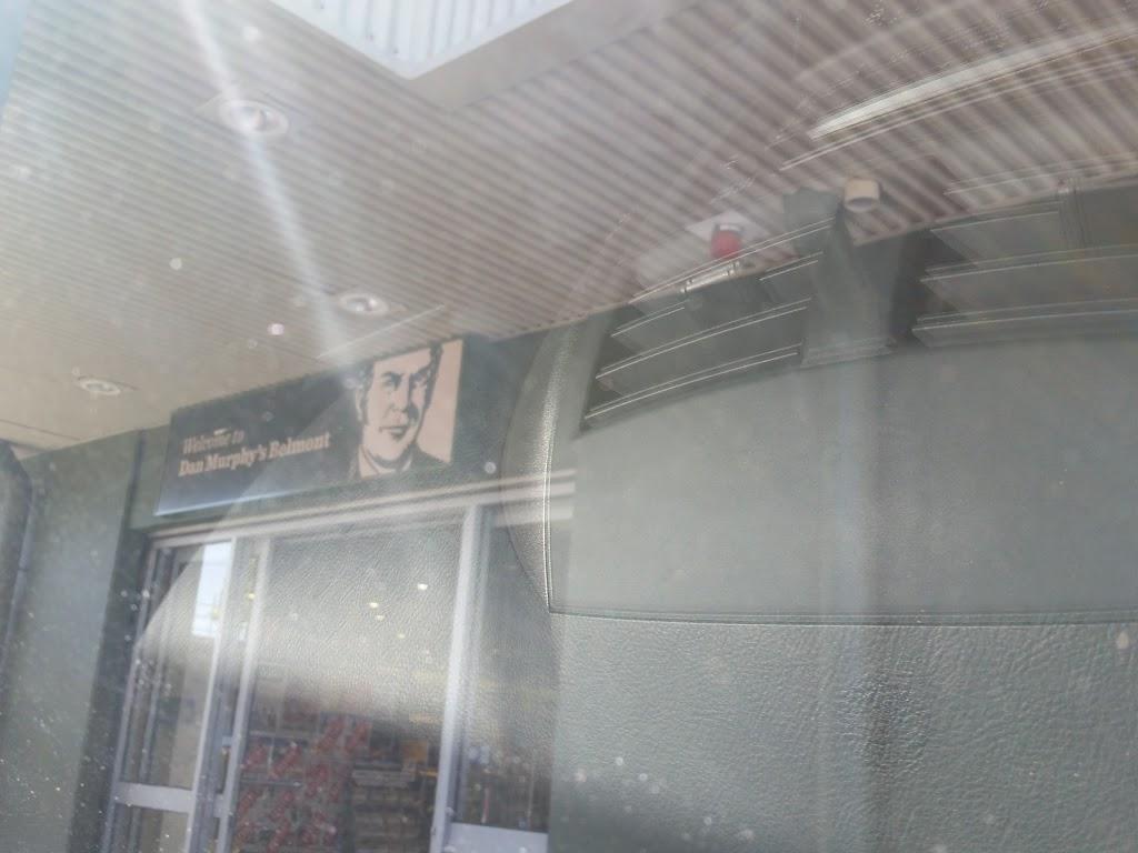 Dan Murphys Belmont | store | Mt Pleasant Rd, Belmont VIC 3216, Australia | 1300723388 OR +61 1300 723 388