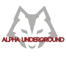 Alpha Underground P/L | general contractor | 28 Romano Way, Korumburra VIC 3950, Australia | 0413558048 OR +61 413 558 048