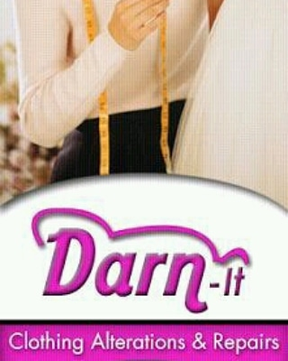 Darn-It | clothing store | unit 2/38 Graylands Rd, Claremont WA 6010, Australia | 0403527453 OR +61 403 527 453