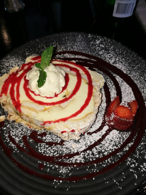 Rising Sun Hotel | restaurant | 84 Barnard St, Bendigo VIC 3550, Australia | 0354413833 OR +61 3 5441 3833
