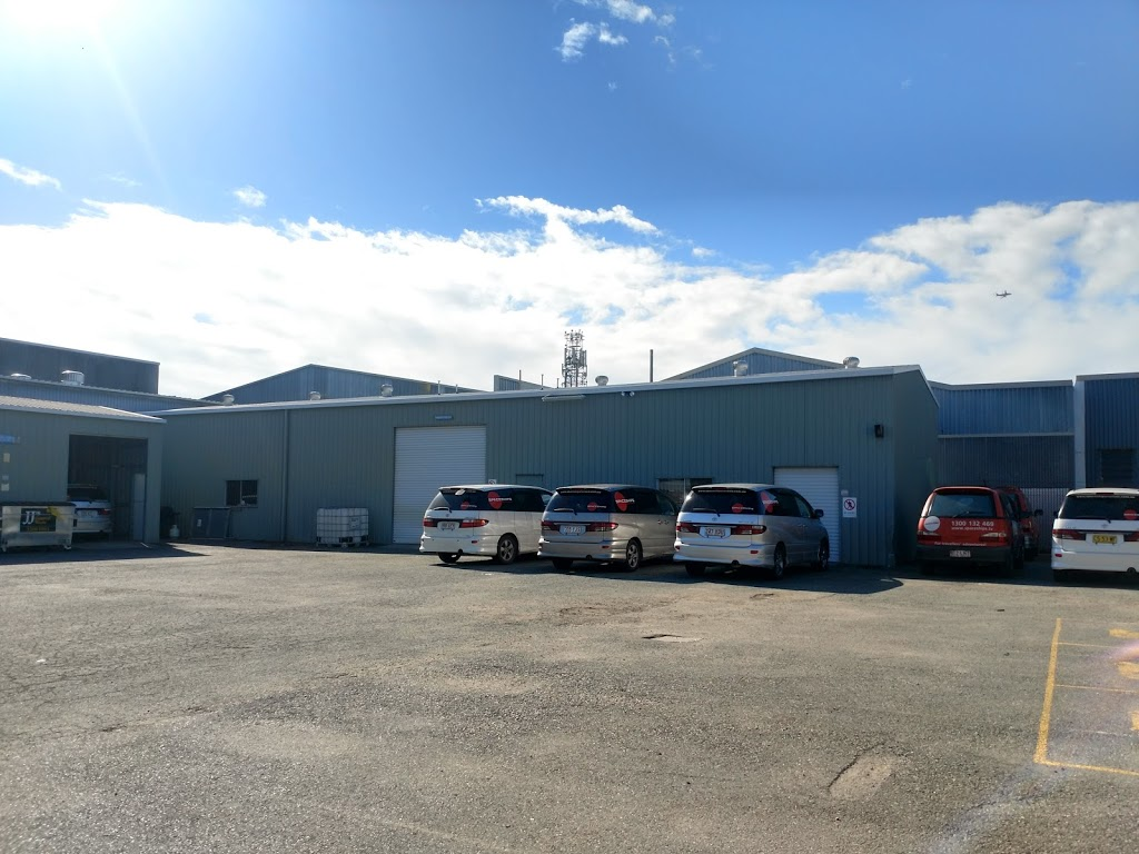 Spaceships Rentals Brisbane | real estate agency | 31 Bunya St, Eagle Farm QLD 4009, Australia | 1300132469 OR +61 1300 132 469