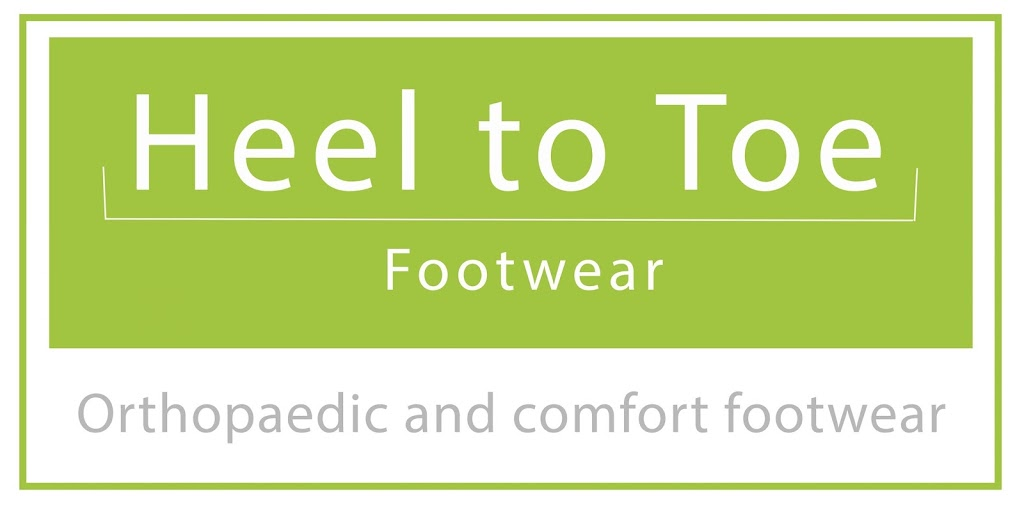Heel to Toe Footwear | health | 17/19 Cary St, Wyoming NSW 2250, Australia | 0243237515 OR +61 2 4323 7515