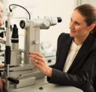 DR FRANCES KEARNEY EYE SURGEON and SPECIALIST at Vision Centre G | hospital | Lev 1, 95 Nerang St, Southport, Gold Coast QLD 4215, Australia | 0755284800 OR +61 7 5528 4800