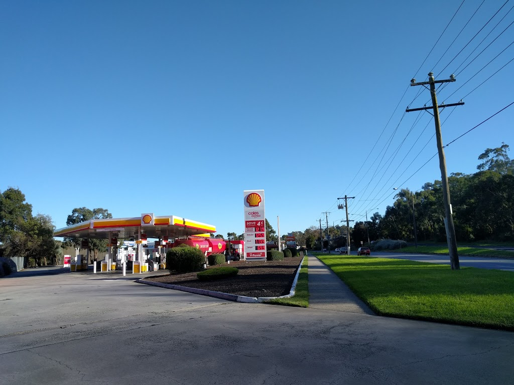 Coles Express   gas station   1140 Burwood Hwy, Ferntree Gully VIC 3156, Australia   0397586000 OR +61 3 9758 6000
