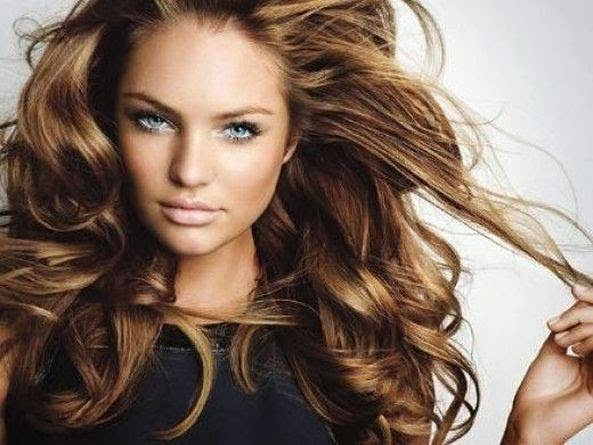 Youve Got The Look Hair Extensions | hair care | 4 Kew Pl, Brisbane QLD 4118, Australia | 0407533707 OR +61 407 533 707