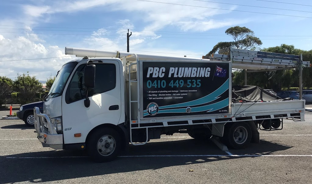 The Plumbing and Bathroom Company | plumber | 14 Heber Cl, Cobbitty NSW 2570, Australia | 0410449535 OR +61 410 449 535